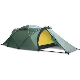 Hilleberg Tarra Tent, green